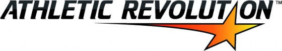 athletic revolution hilliard sports and fitness youth training