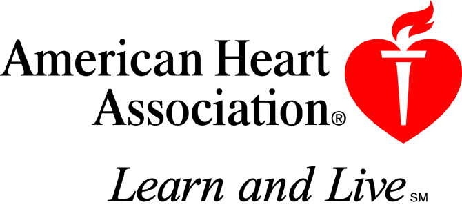 American heart assoication Yun fitness bootcamp columbus