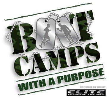Bootcamps with a Purpose Yun Fitness Boot camp Columbus Chapter