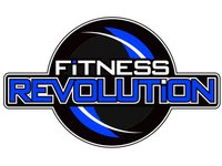 fitness revolution Jason Yun Fitness Bootcamp in Columbus, OH