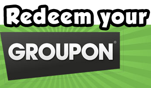 redeem your groupon with yun fitness columbus, oh bootcamp