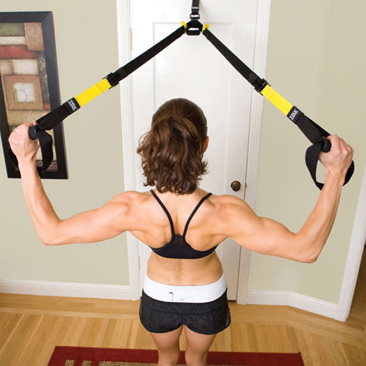 trx boot camp in columbus, oh
