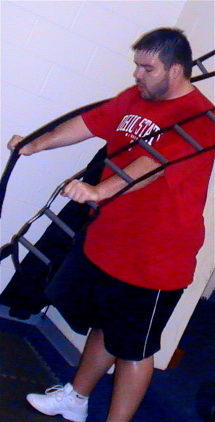 universal strength apparatus suspension trainer
